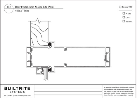 BuiltRite_Systems-700_Frame_Catalog-5 co
