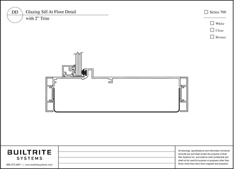 BuiltRite_Systems-700_Frame_Catalog-12 c