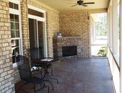 Green+Acres+porch.jpg