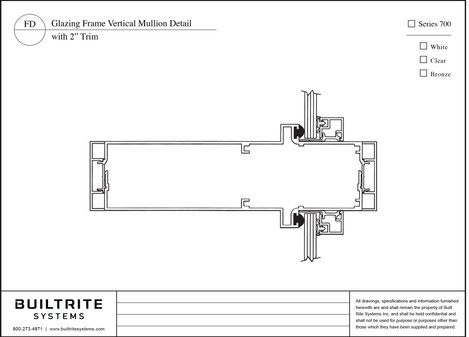 BuiltRite_Systems-700_Frame_Catalog-17 c