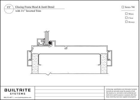 BuiltRite_Systems-700_Frame_Catalog-8 co