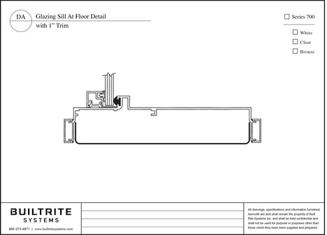 BuiltRite_Systems-700_Frame_Catalog-10 c