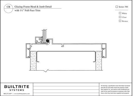 BuiltRite_Systems-700_Frame_Catalog-7 co