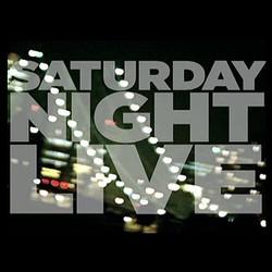 SNL logo.jpg