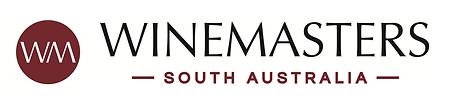 Winemasters South Australia horizontal l
