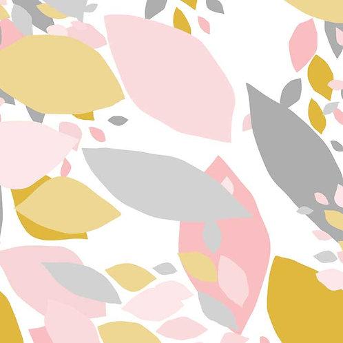 'Terrazzo' - fabric