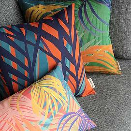cushions-sofa.jpg