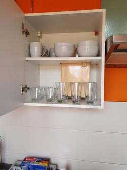 Küche-Gläser_Tassen