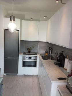 Küchenmöbel 1