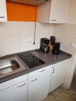 Küche-Kaffeemaschine_Wasserkocher