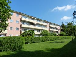 Home / balcony