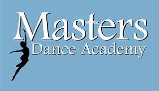MDA Color Logo.jpg