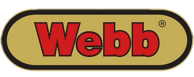 webb logo.png