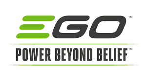 ego logo.png
