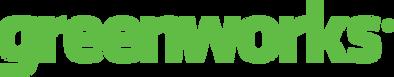 greenworks-logotype-4x.png