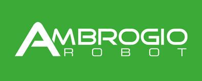 logo-ambrogio.jpg