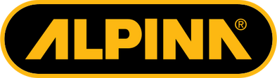 alpina_logo_website.png