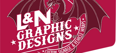 L & N Graphic Designs