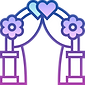 040-wedding arch.png