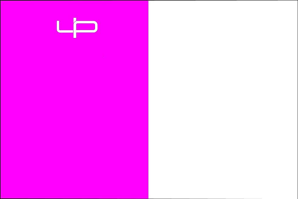Vorlage pinkweiss.jpg