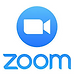 zoom-meeting-pro_600x600.png