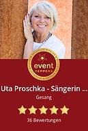 uta-proschka-saengerin-und-freie-traured