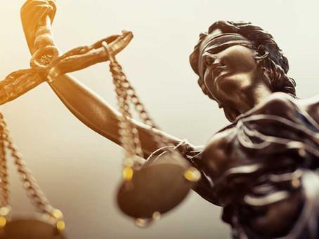 Das Rechtliche
