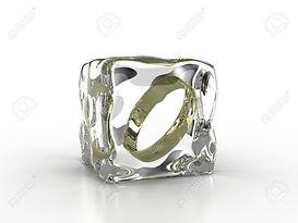 gefrorene-ringe.jpg