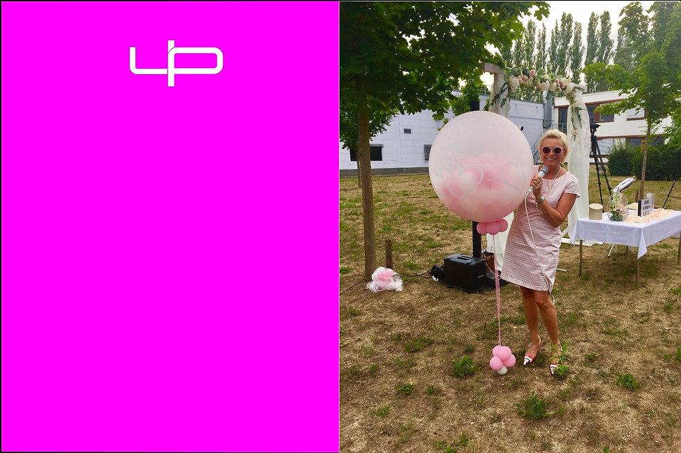 Vorlage pinkweiss 3.jpg