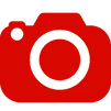 icon a.png