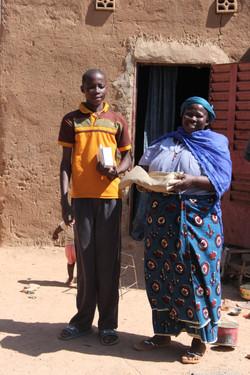 Ouagadougou2013 833