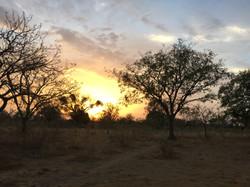 2016- Cap Etudes -Burkina 120