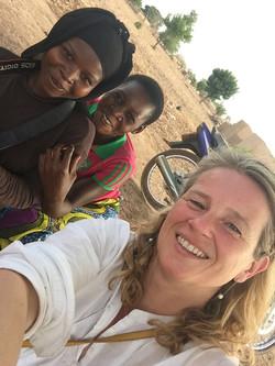 2016- Cap Etudes -Burkina 108