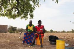 Burkina Canon 413
