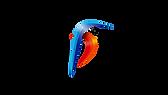 Kingfisher Group logo