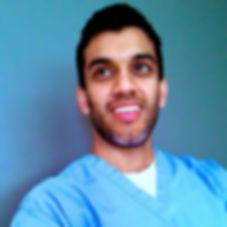 headshot%20scrubs%20pic_edited.jpg