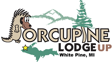 porcupin-lodge-logo w UP & loc-10082019.