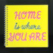 01_home.jpg
