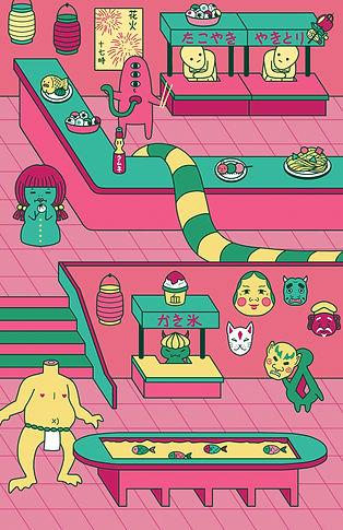 Liu_Winnie_Monster Fair.jpg