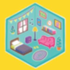 Room Puzzle.jpg