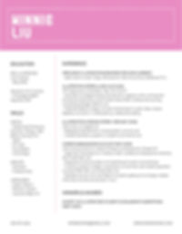01_Winnie Liu Resume.jpg