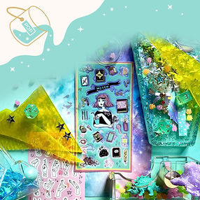 01_Rebrand-Pop New Colour.jpg