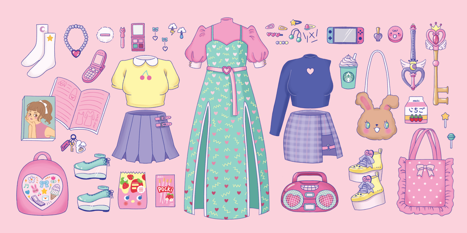 02_Girly-Fashion-Pouch.png