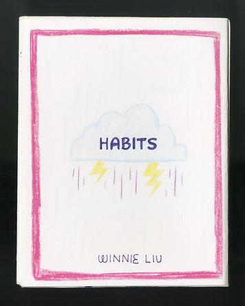05_habits.jpg