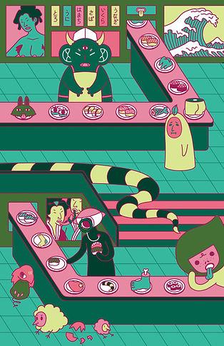 02_Monster Eat 2.jpg
