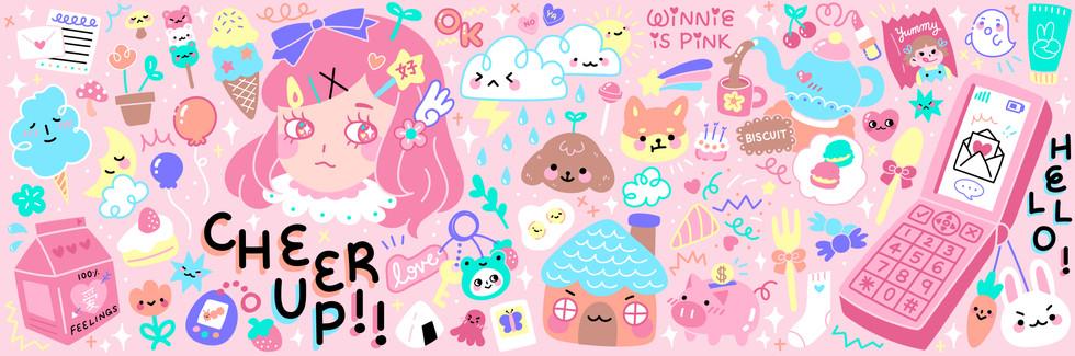 01_Winnie is Pink Banner.jpg