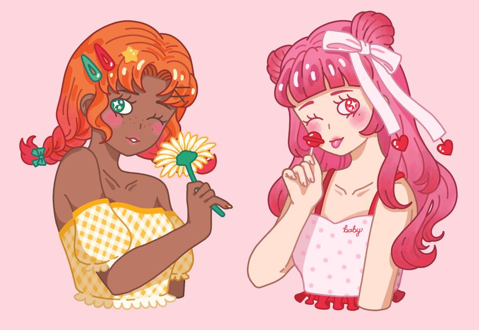 01_Daisy + Lollipop.jpg
