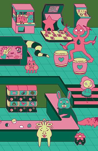 Liu_Winnie_Monster Play.jpg