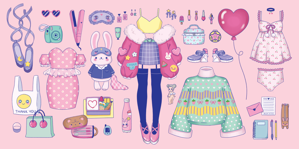 01_Girly-Fashion-Pouch.png