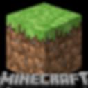 27340-g33k-minecraft.png